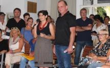 La subvention de la CTC réduite de 70 000€ : Les craintes du centre culturel Una Volta