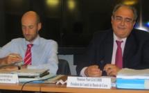 La Corse en tête du classement français et européen pour la qualité de ses cours d'eau