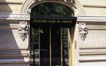 Paris : Interpellations dans un célèbre cercle de jeux