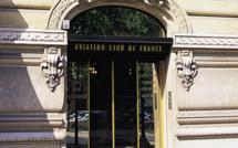 Aviation club de France : Marcel Francisci mis en examen