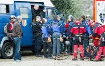 Le berger de Pietralba est décédé après une chute