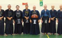 Kendō Chjassu de Pietranera : 24 ans déjà…