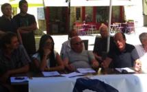 SNCM : U Rinnovu Naziunali dénonce l'absence de plan B !