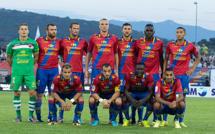 Victorieux de Arles-Avignon (3-1) le GFCA continue à regarder vers le haut