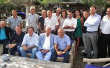ACG management : Un accompagnement performant pour les entreprises insulaires