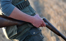 Accident de chasse de Solenzara : Le tireur est mort dans la nuit !