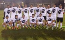 CFA2 : Le FBIR et la Testa Mora victorieux à Uzès !