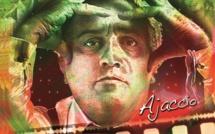 Ajaccio : Le 16ème festival du film italien en danger
