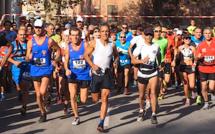 Record de participation pour A Balanina 2014
