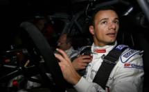 57e Tour de Corse Automobile : Sarrazin-Renucci en haut de l'affiche