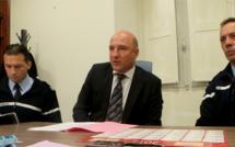 Agression et séquestration de Folelli : Trois jeunes gens dont un mineur mis en examen