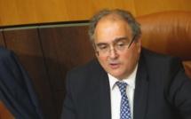 CTC et Comité corse de cyclisme : Les précisions de Paul Giacobbi