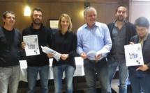 François Alfonsi : « Les Catalans et les Ecossais iront jusqu'au bout de leur processus d'autodétermination »