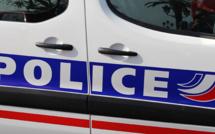 Agression de la cité  des monts à Bastia : Un mandat de dépôt