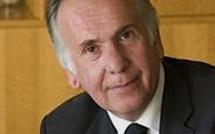 """Jean-Jacques Panunzi : """"Une tentation de coup de force"""""""