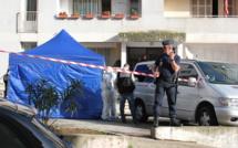 Ajaccio : Jean-Dominique Renucci assassiné au pied de son immeuble