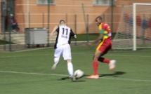 Le FBIR renoue avec la victoire (1-0) contre la Pennoise