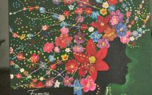 Ajaccio : Quand l'art devient synonyme d'inclusion