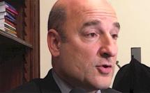 """Pierre-Marie Geronimi, mis en examen pour """"abus de biens sociaux"""", placé sous contrôle judiciaire"""