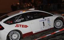 Rallye de Balagne : Pascal Trojani annonce la couleur