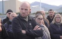 Calvi : Le STC s'oppose au licenciement économique d'un employé de la SOCODA