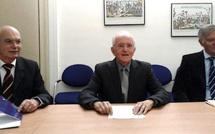 Municipale d'Ajaccio et inscriptions sur les listes et procurations : Prenez note