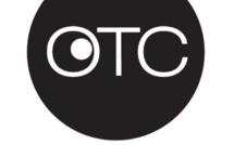 Ajaccio : Sages Informatique lève 600 000€ auprès d'OTC Agregator pour le développement de Zeendoc