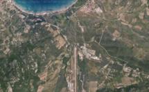 Les vols au départ de l'aéroport de Calvi retardés en raison d'une panne du réseau Orange