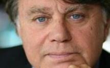 Municipales : Gilbert Collard le 3 Janvier à Ajaccio