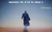 Les Corses et leur langue : Une (petite) histoire