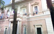 Election municipale d'Ajaccio : Sept listes face à 34 000 électeurs