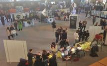 Corte : Journée portes ouvertes à l'Université de Corse