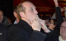 Municipale d'Ajaccio : Laurent Marcangeli réélu avec 12 969 suffrages !