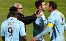 Encore une victoire face à Angers : Et le GFCA est deuxième !