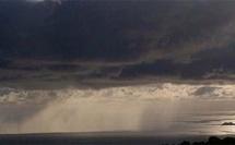 Météo : Alerte orange orages et pluies-inondations maintenue sur l'Est de la Corse