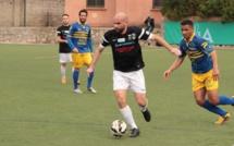 CFA2 : Le FBIR renoue avec le succès (1-0) face à Toulon