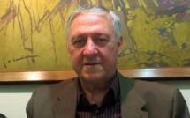 Jacky Padovani : « Je vais gagner, car je me bats contre le système de l'Exécutif de Haute-Corse ! »