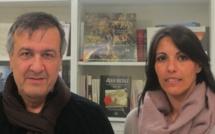 Michel Stefani : « Le bulletin PCF-Front de Gauche est l'opportunité de dire Non à la collectivité unique et à la politique d'austérité »