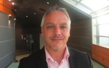 Pierre-Siméon de Buochberg : « Je suis confiant, parce que j'ai accompli du travail dans mon canton »