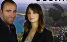 Sebastien Quenot : « Le Cap Corse vaut mieux qu'une bataille d'hommes pour un fauteuil ! »