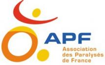 Elections départementales : Les délégations APF de Corse interpellent les candidats