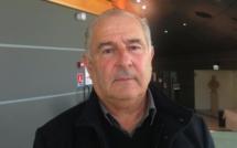 Jacques Costa : « Le canton de Golo-Morosaglia a toutes ses chances de rester dans la majorité départementale »