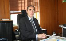 Après une année 2014 terne, des perspectives plus optimistes pour les entreprises Corses ?