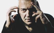 """Machja Musicali"" le dernier album de Laurent Bruschini"