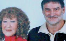 Taravo-Ornano : Christiane Pasqua et Laurent Chiocca en campagne contre l'injustice sociale