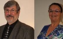 Philippe Ellul et Ghislaine Batte ; « Voter pour un avenir qui dépasse le simple intérêt local »