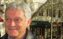 Eric Simoni : « Nous voulons un statut fiscal pour sauver notre économie d'une faillite programmée ! »