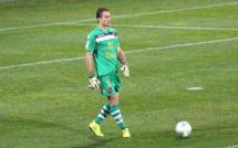 GFCA : Pas mieux que le 0 à 0 face à Arles-Avignon