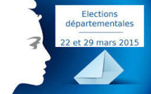Départementales en Corse : La participation à 17 heures
