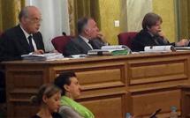 Corse-du-Sud : La droite confirme sa marche en avant
